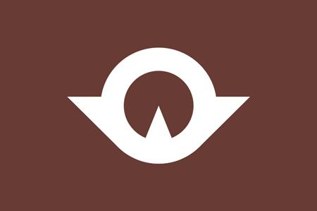 日本山口县