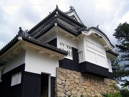 日本爱媛县
