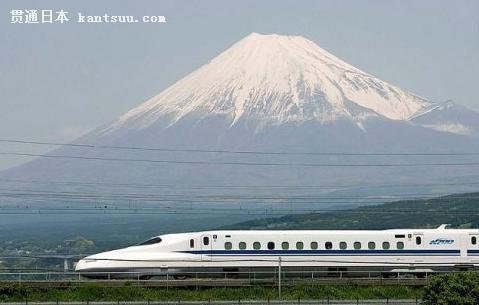 """日本""""春运""""为何轻轻松松?交通发达覆盖每个角落"""