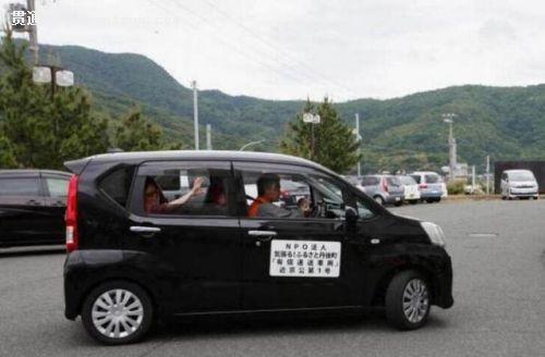 探究Uber日本另类发展路:乡村包围城市真的能有未来?